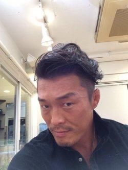 秋山成勲のファッション情報 ...